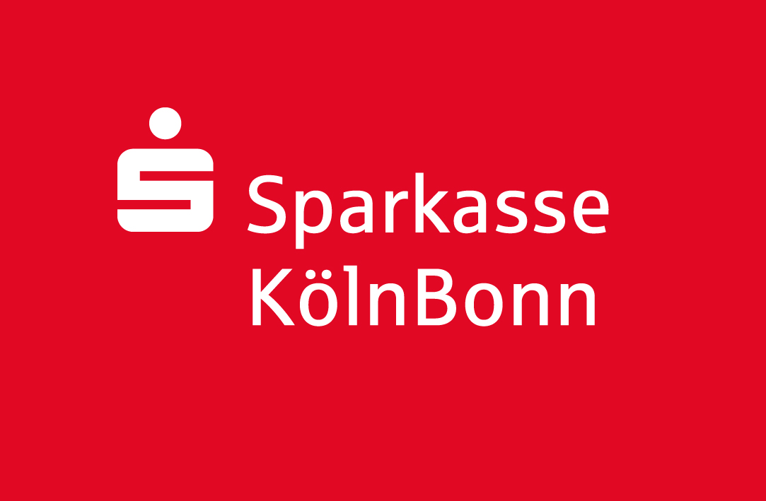Gallery Item Sparkasse